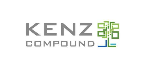 Kenz Compound October كمبوند-كنز