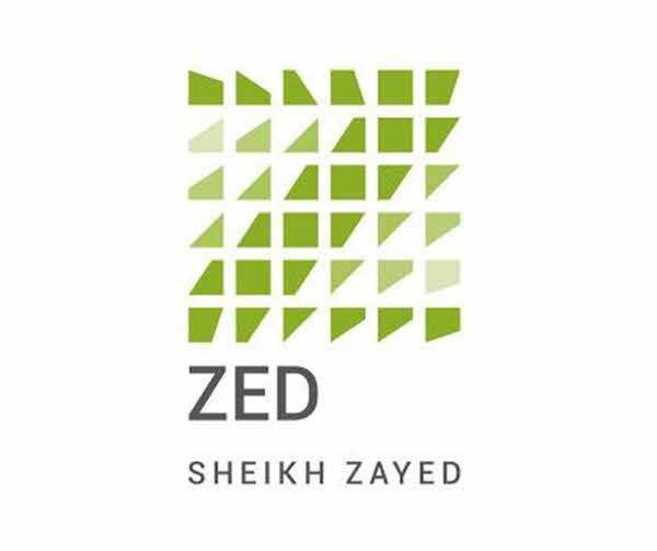 مشروع ابراج الشيخ زايد مشروع شركة اورا الجديد