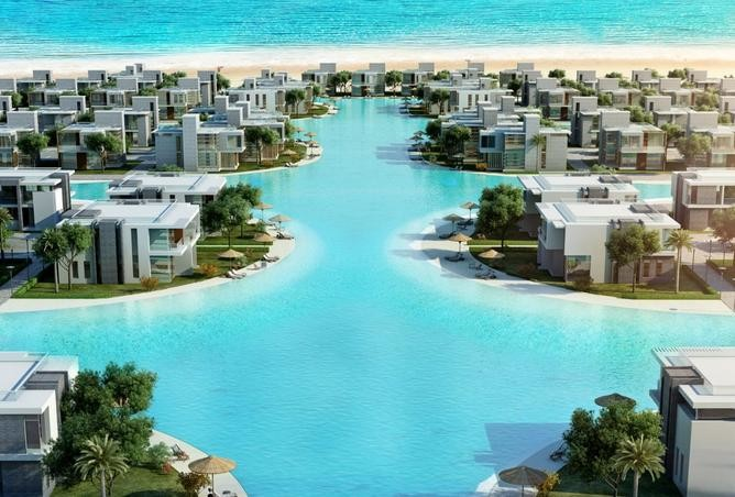 Photo of شاليهات للبيع في الساحل الشمالي بالتقسيط 2020