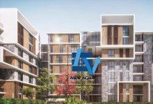 Photo of كمبوند هاب تاون مدينة المستقبل 2020 |Haptown Mostakbal City