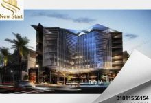 Photo of مول أرورا العاصمة الإدارية…ابدأ استثمارك الان بأقل سعر متر في العاصمة