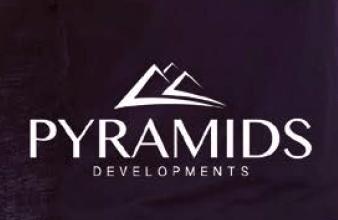 """Photo of شراكة بين """"بيراميدز"""" والعاصمة الإدارية لتنفيذ أول مشروع تجاري سياحي فندقي"""