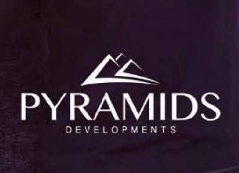بيراميدز للتطوير العقاري | تفاصيل ومعلومات عن مشاريع الشركة بمصر