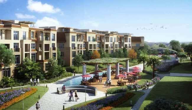 Photo of اسعار كمبوند سراي مدينة المستقبل 2020 | Sarai New Cairo