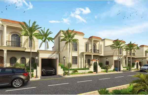 Photo of أسعار كمبوند ذا سيتي فالي العاصمة الإدارية 2020|The City Valley