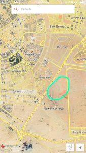 زد القاهرة الجديدة Zed New Cairo