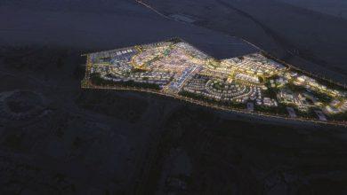 Photo of عروض شقق شركة مدينة نصر للاسكان والتعمير 2020 | MNHD 2020