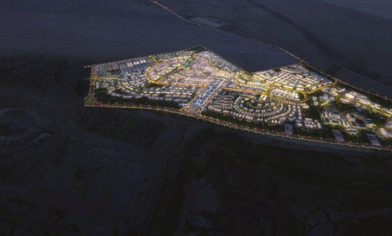 عنوان شركة مدينة نصر للاسكان والتعمير