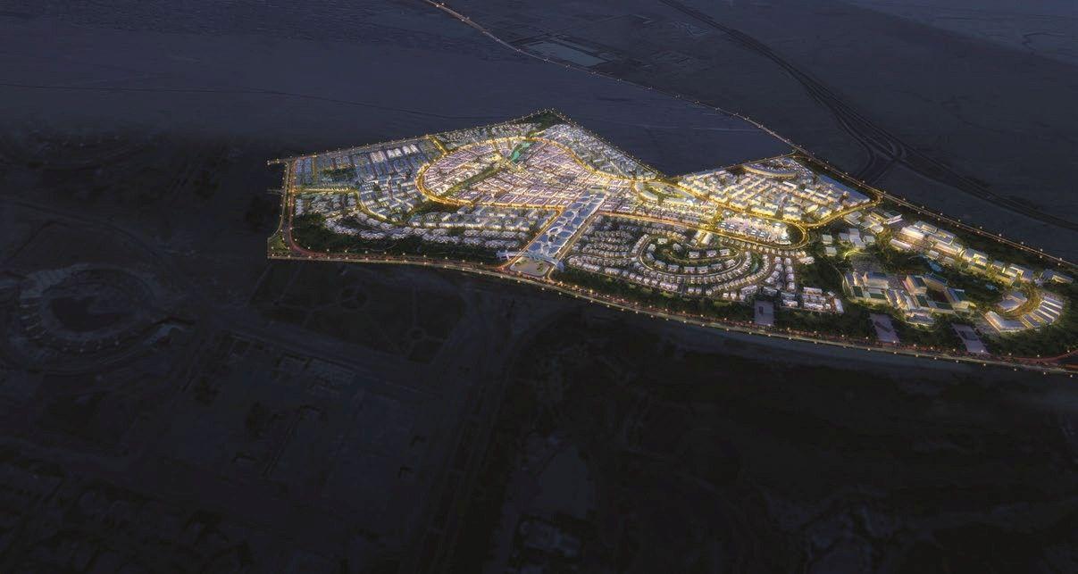 عروض شقق شركة مدينة نصر للاسكان والتعمير 2020 | MNHD 2020