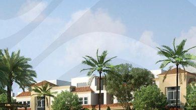 Photo of مشاكل كمبوند سراي 2020   sarai compound