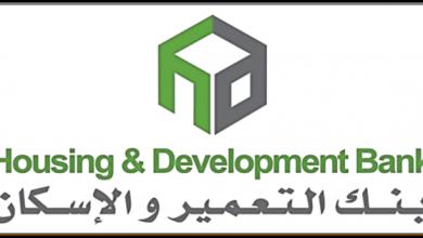 Photo of بنك الاسكان والتعمير وأحدث مشروعاته في المستقبل سيتي 2020
