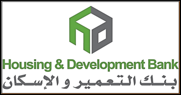 Housing and Development Bank latest projects in Mostakbal City 2020