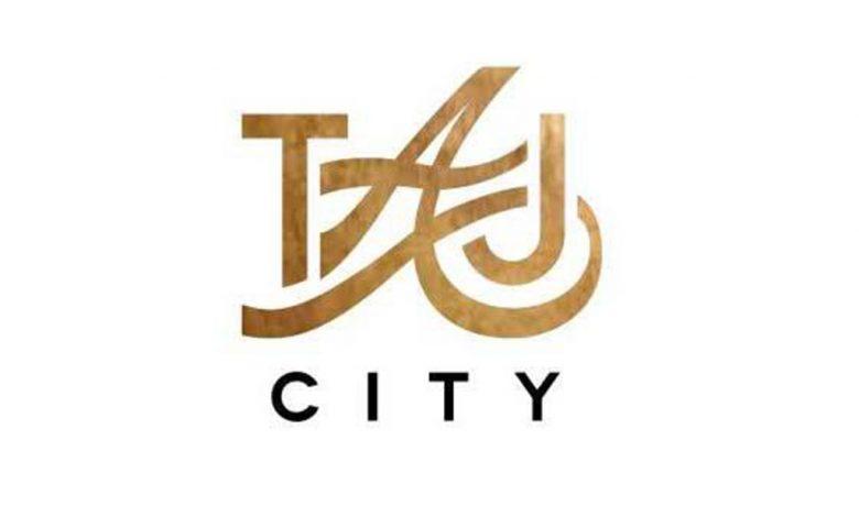 Taj City Compound