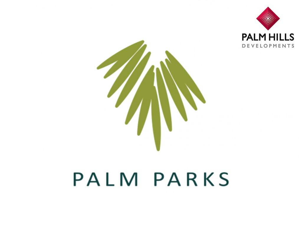 مول ويست لاين بوليفارد احدث مشاريع شركة بالم هيلزالعقارية