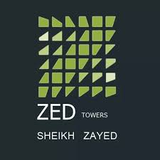 Zed Sheikh Zayed