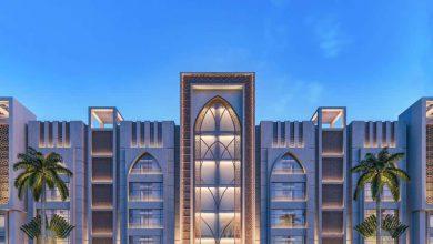 Photo of كمبود ازادير القاهرة الجديده احدث مشاريع شركة النساجون فى التجمع الخامس