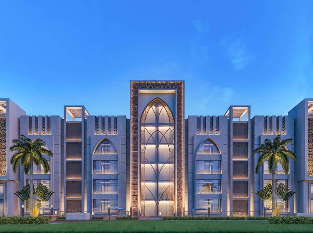 كمبود ازادير القاهرة الجديده احدث مشاريع شركة النساجون فى التجمع الخامس