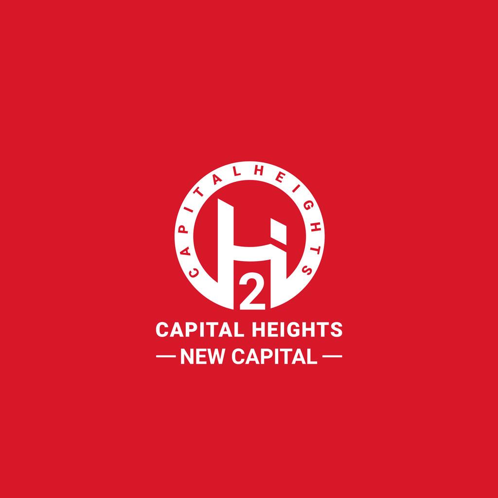 كمبوند كابيتال هايتس العاصمة الإدارية الجديده.