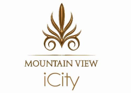 ماونتن-فيو-أى-سيتى-6-أكتوبر-Mountain-View-I-City-6-October