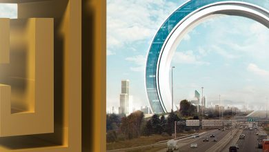 Photo of لافاييت مول العاصمة الجديدة 2020 Lafayette Mall new capital