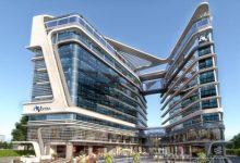 Photo of مشروع افنترا العاصمة الادارية الجديد AVENTRA NEW CAPITAL