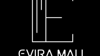 Photo of ايفيرا مول العاصمة الادارية | استفيد بخصم 15% واستثمر في العاصمة