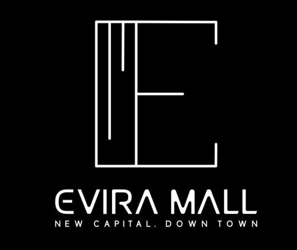 ايفيرا مول العاصمة الادارية | استفيد بخصم 15% واستثمر في العاصمة