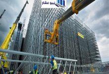 Photo of تعرف علي مشروع حسن علام الجديد في الساحل الشمالي 2020